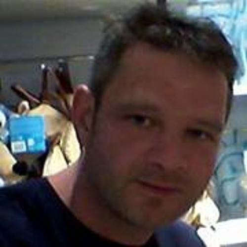 Ingo Kelevra Papke's avatar