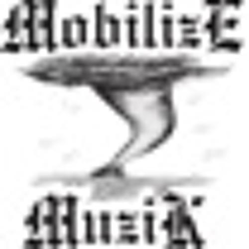 mobilizemuzik's avatar