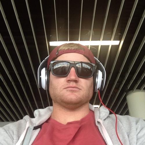 Leeroy Cox 1's avatar
