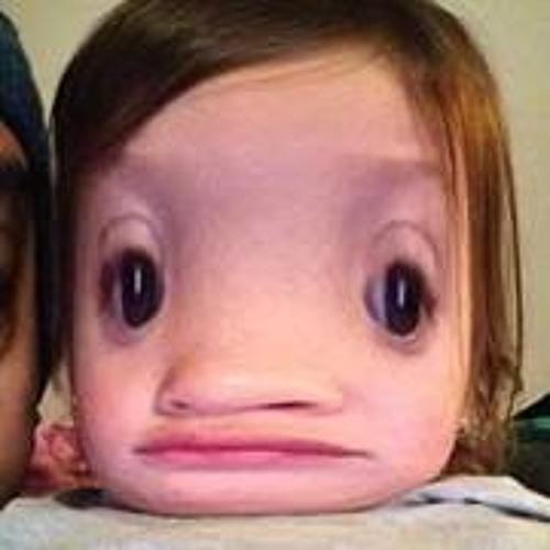 Kimble Pulevaka's avatar