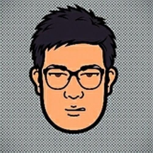 toperkemur's avatar