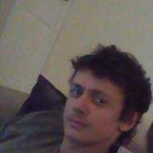 Elijah Nige Wright's avatar