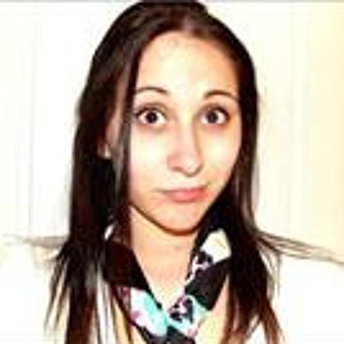 Ereen Meillat's avatar