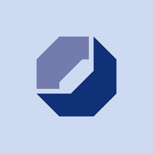 AUSSENWIRTSCHAFTSPORTAL-AUWI 2019