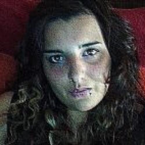 Jessica Rey 3's avatar