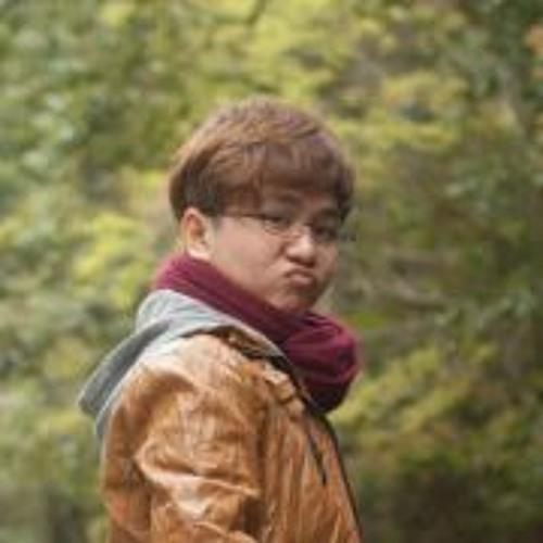 Duy Phuong Toro's avatar