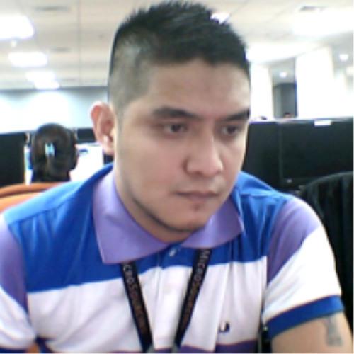 MarvzG's avatar