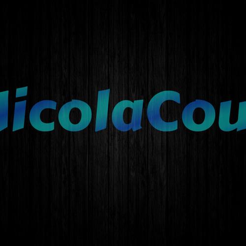 Nicola Couz's avatar