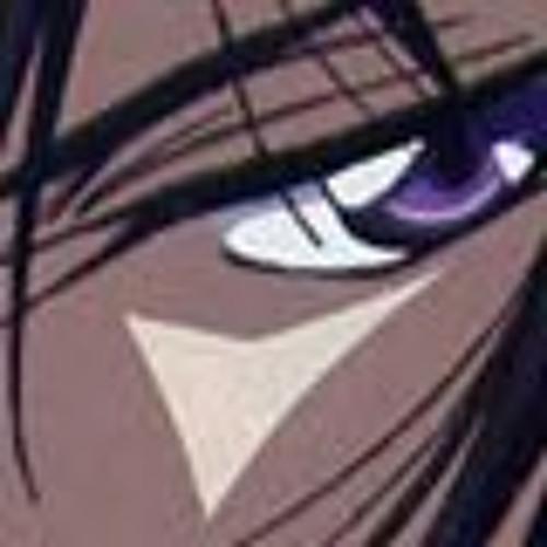 hgw77's avatar