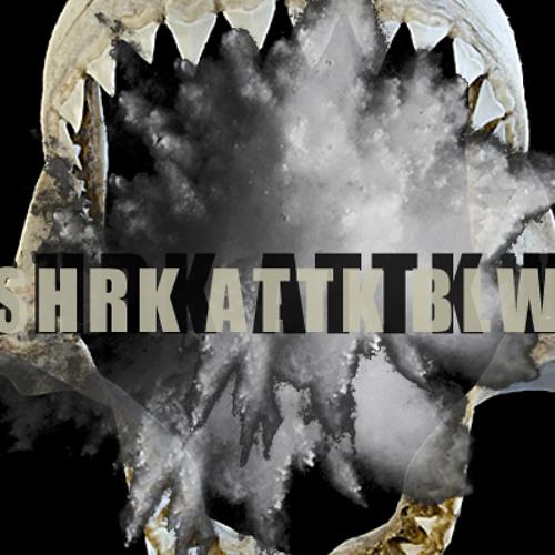 Shark Attack Blow's avatar