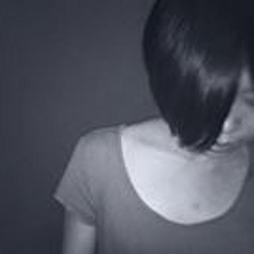Youyu Namthip's avatar