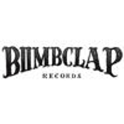 BOMBCLAP RECORDS's avatar