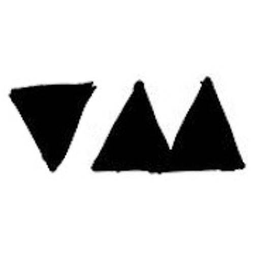 vecchiomerdadanzband's avatar
