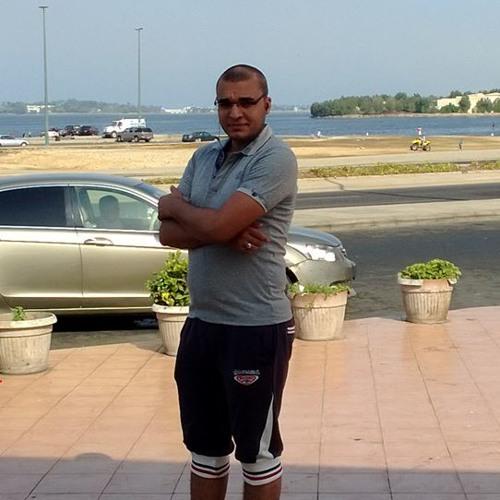 Islam Alaidy's avatar