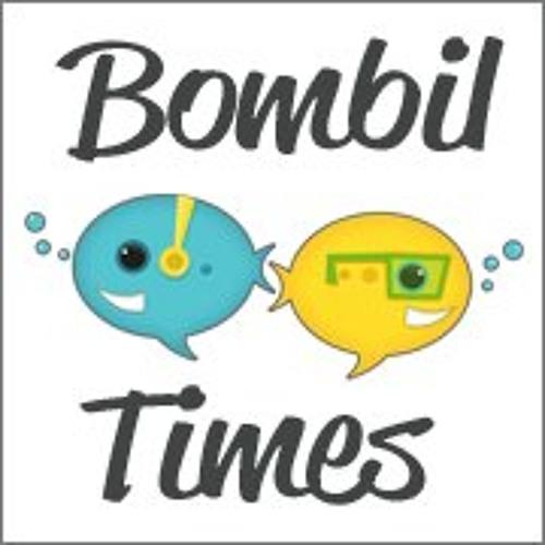 bombiltimes's avatar