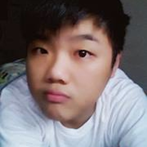 Dexter Leung's avatar