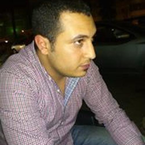 Mahmoud Aly 4's avatar