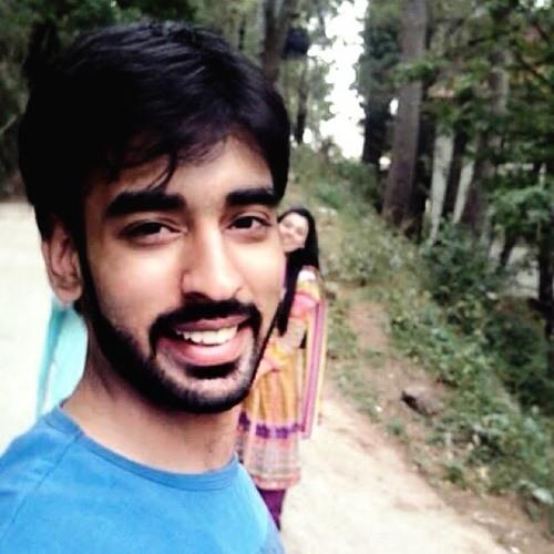 imkhizarali's avatar