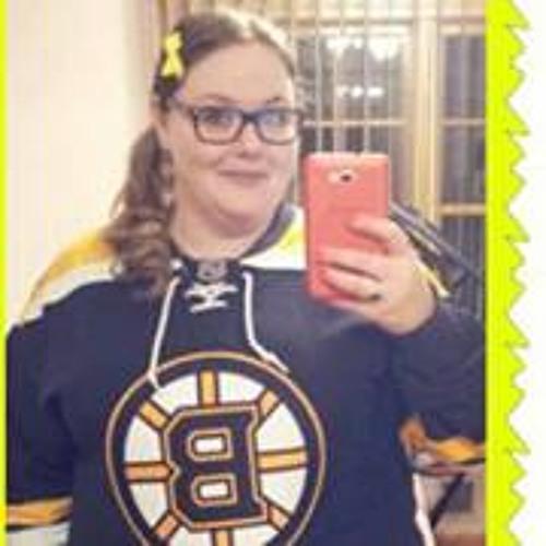 Megan McKinney 4's avatar