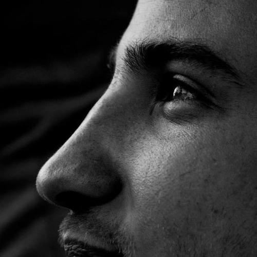 Criballas's avatar