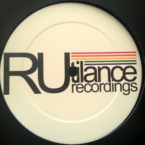 Rutilance Recordings's avatar