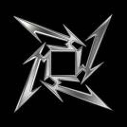 Amr ST's avatar