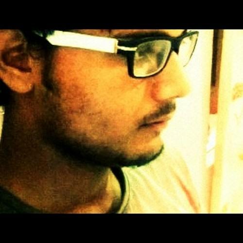 Vishal Kaushik 2's avatar