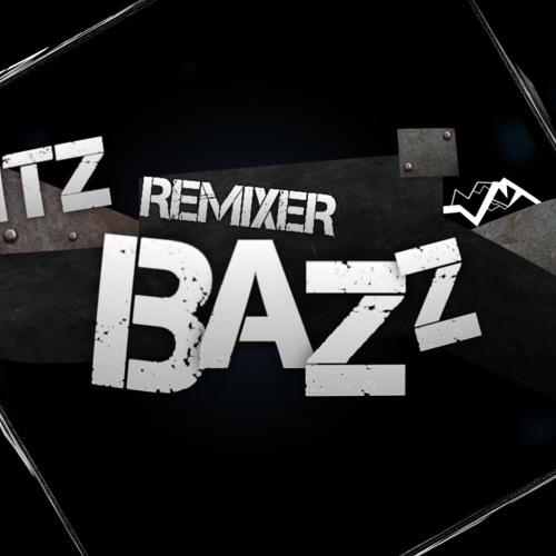 iTzBazz's avatar