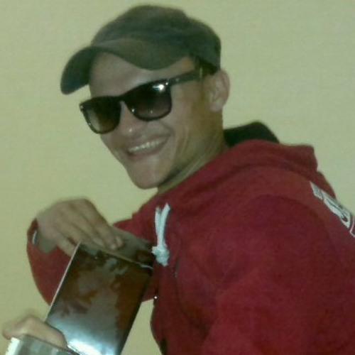 karim afify's avatar