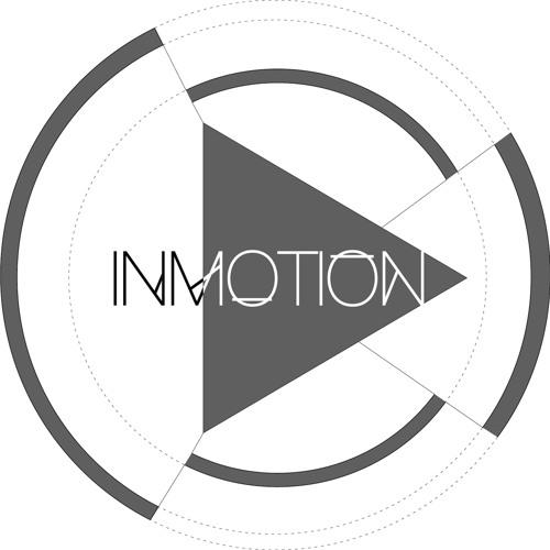 InmotionParis's avatar