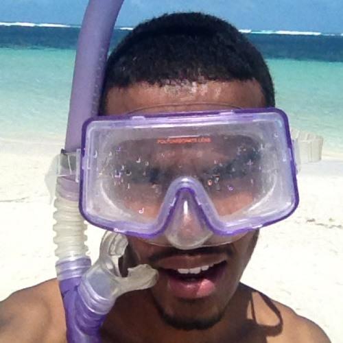 M-haider's avatar