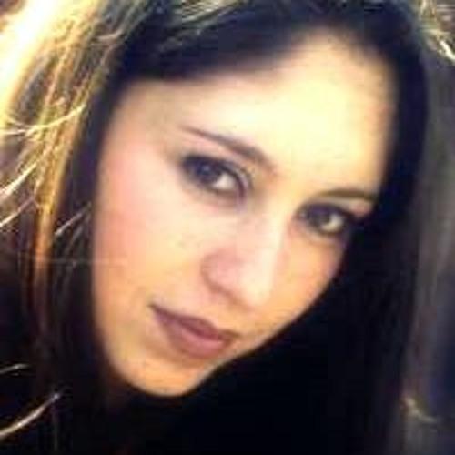 Cley Flores's avatar