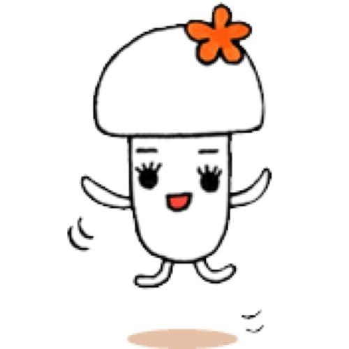Sanae  Abe's avatar