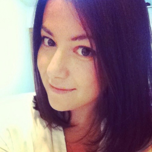 olga_sidorkova's avatar