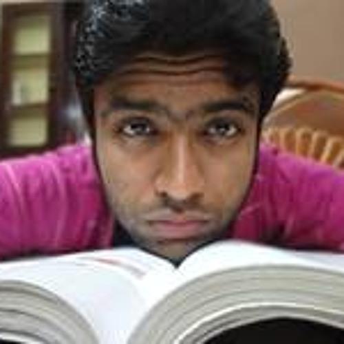moez-khalid's avatar