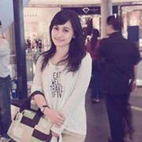 Asilah FiQrah Andi's avatar