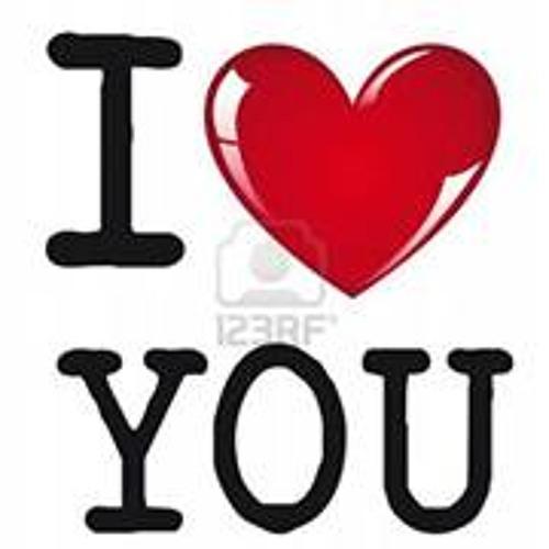 Hossam Mostafa 14's avatar