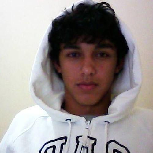 Vitor Cassio's avatar