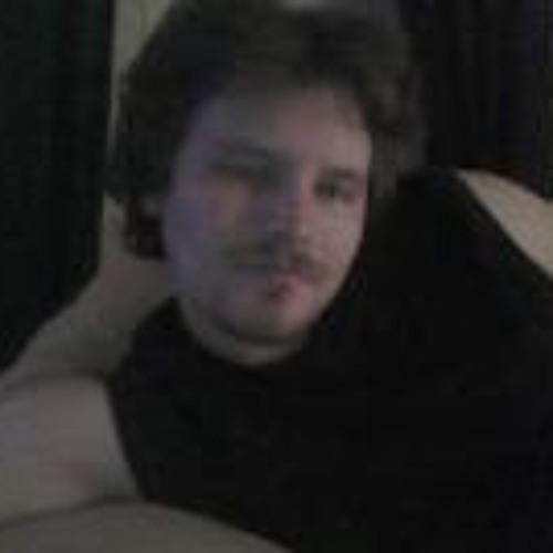 Max Banks Schafer's avatar