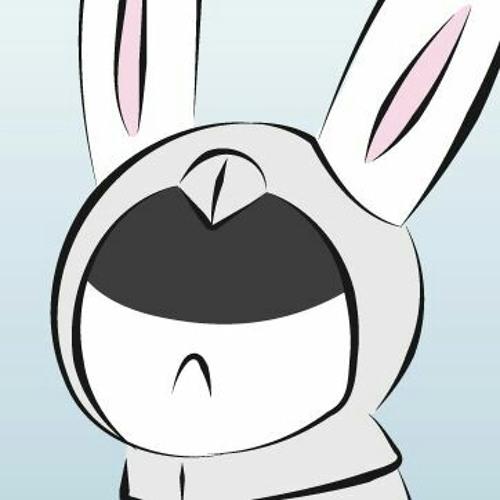 rapidbunni's avatar