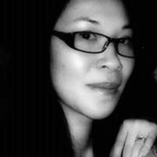 Mae Phimmasorn's avatar