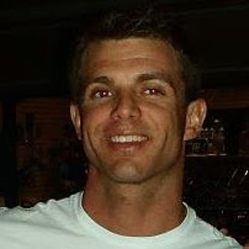 Bradley Watkins 7's avatar