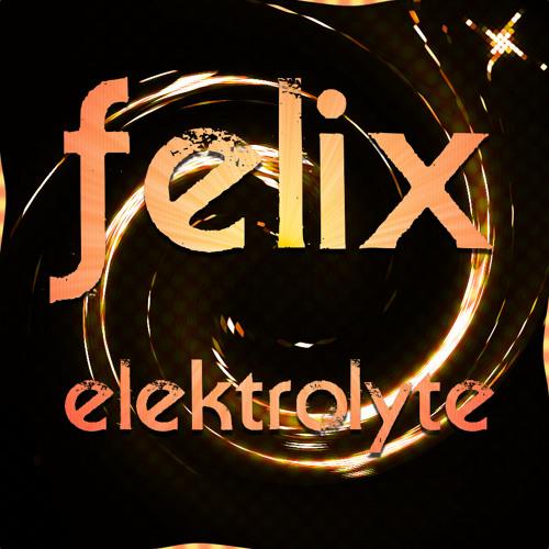 Felix Elektrolyte's avatar