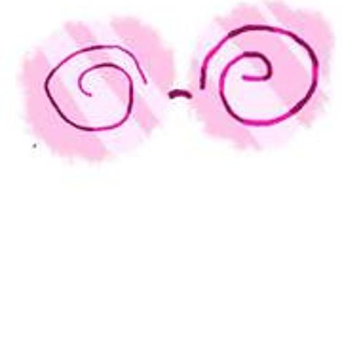 BBall Duh's avatar
