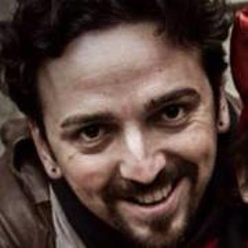 Llusepe's avatar