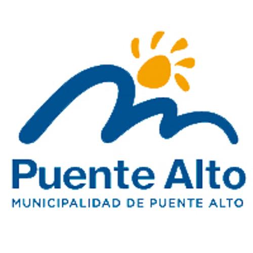 mpuentealto's avatar