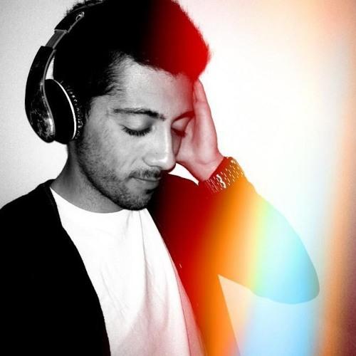 Francesco Pietrantoni's avatar