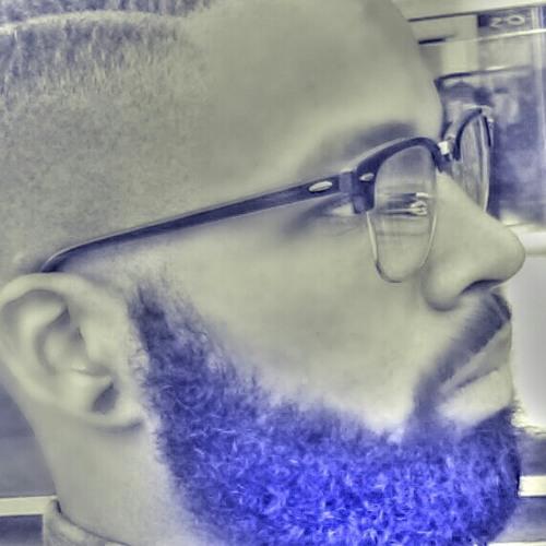 thetoecutter's avatar