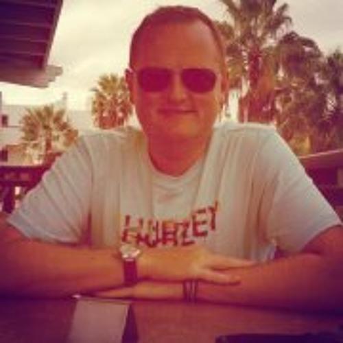 John McCormack 14's avatar
