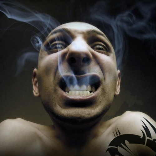 Doudou Lousain's avatar